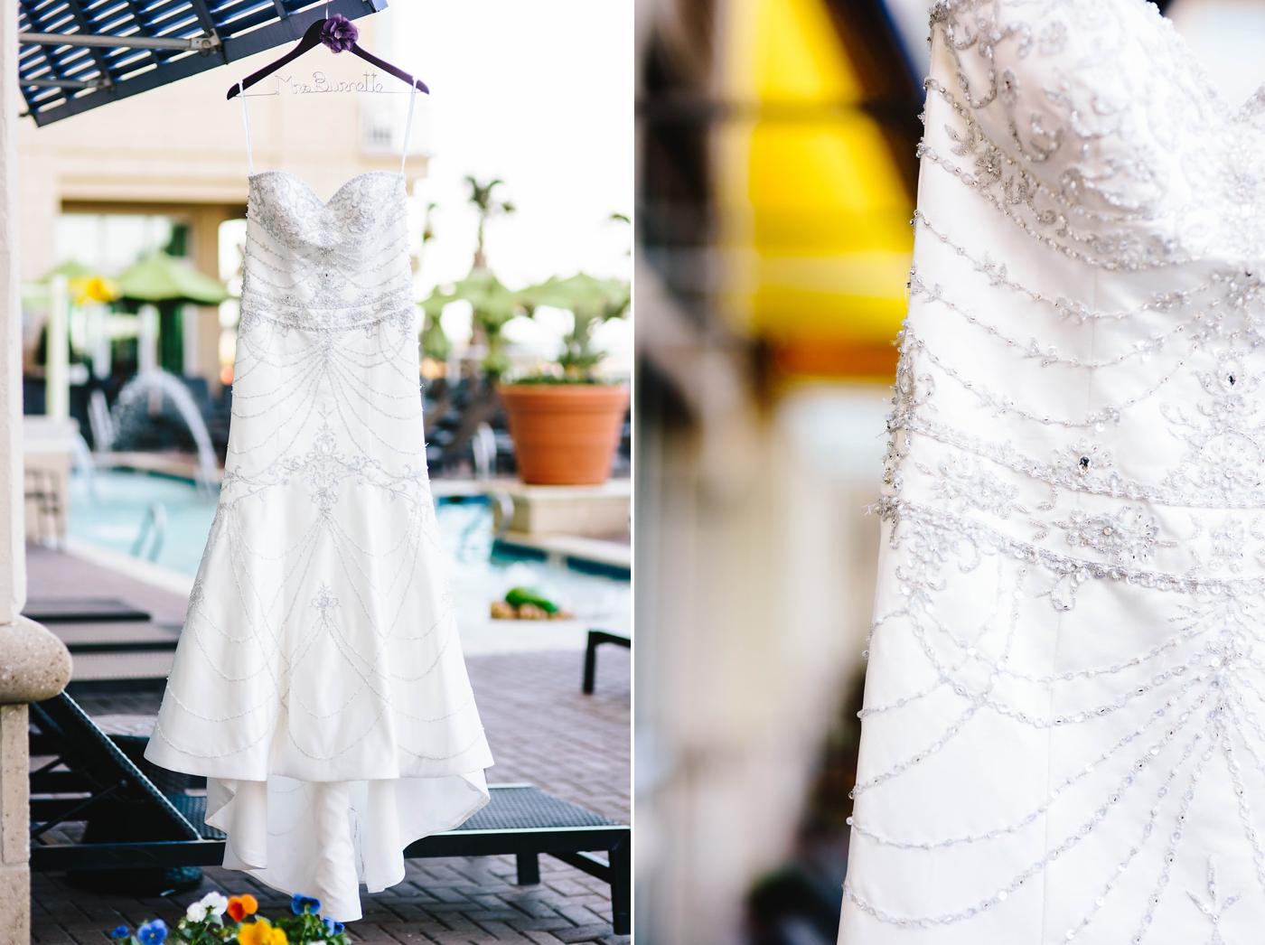 chicago-fine-art-wedding-photography-burnette3