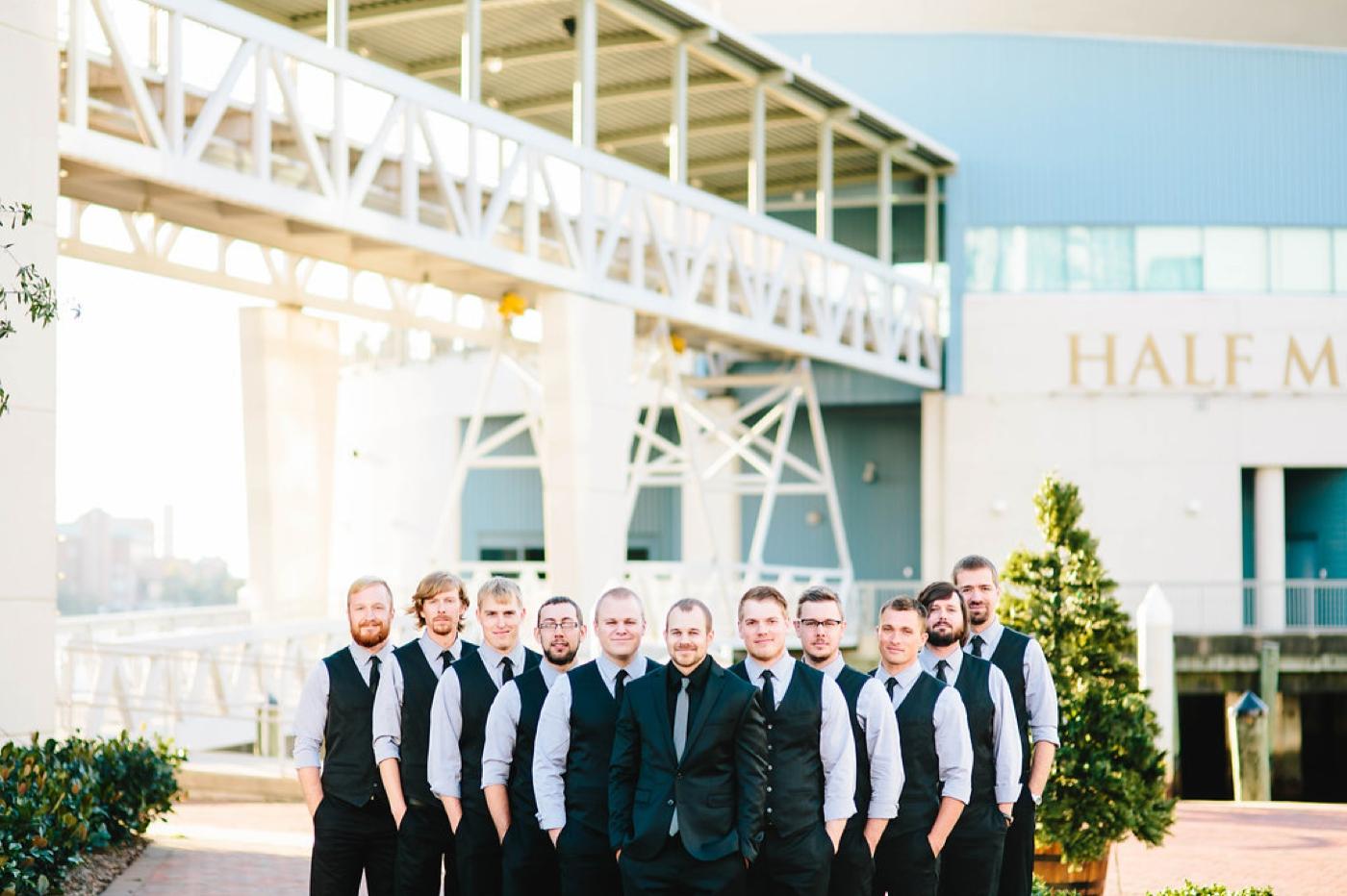 chicago-fine-art-wedding-photography-burnette6