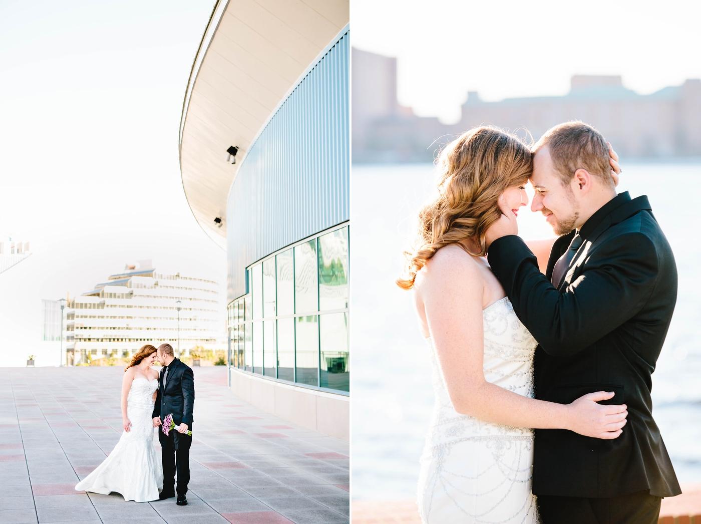 chicago-fine-art-wedding-photography-burnette7