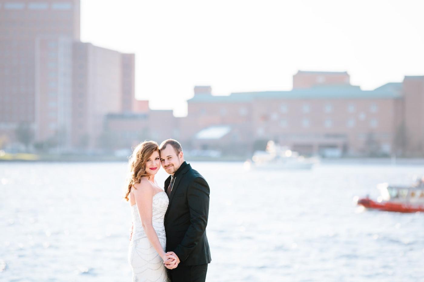 chicago-fine-art-wedding-photography-burnette8