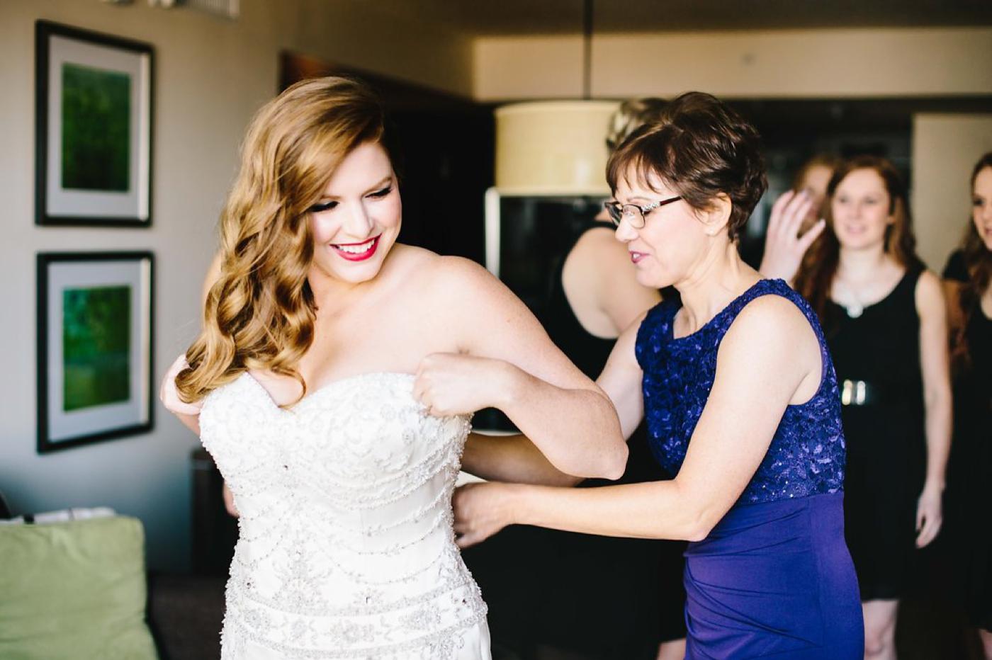 chicago-fine-art-wedding-photography-burnette4