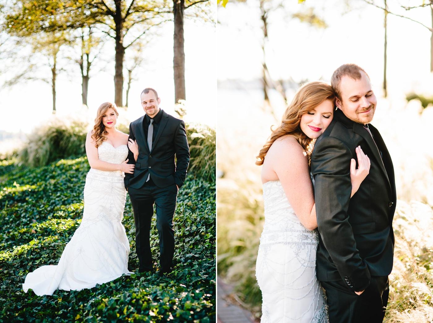 chicago-fine-art-wedding-photography-burnette11