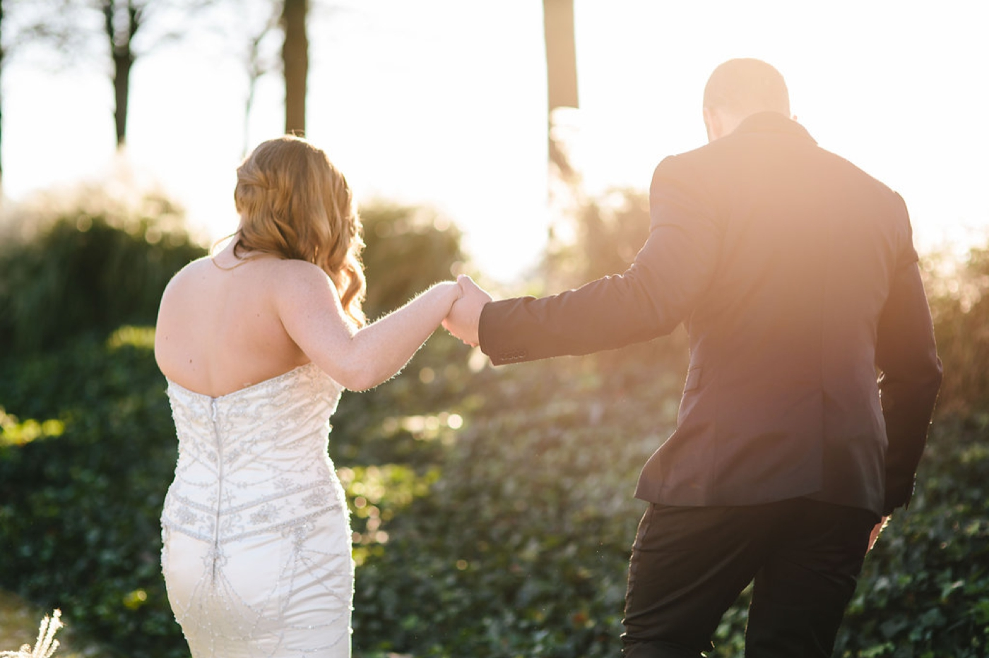 chicago-fine-art-wedding-photography-burnette12