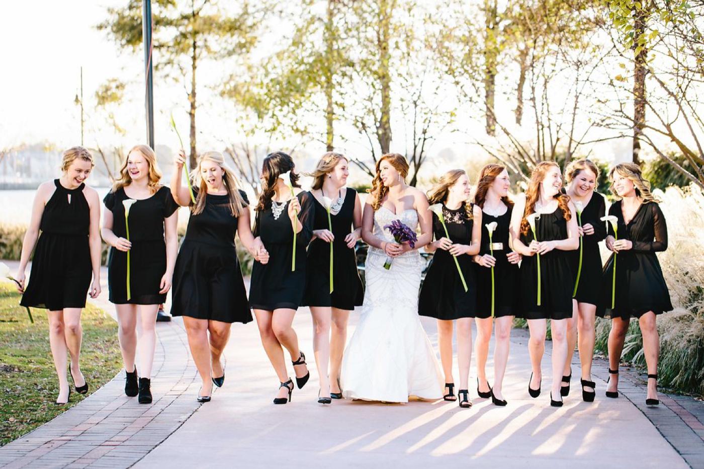 chicago-fine-art-wedding-photography-burnette14