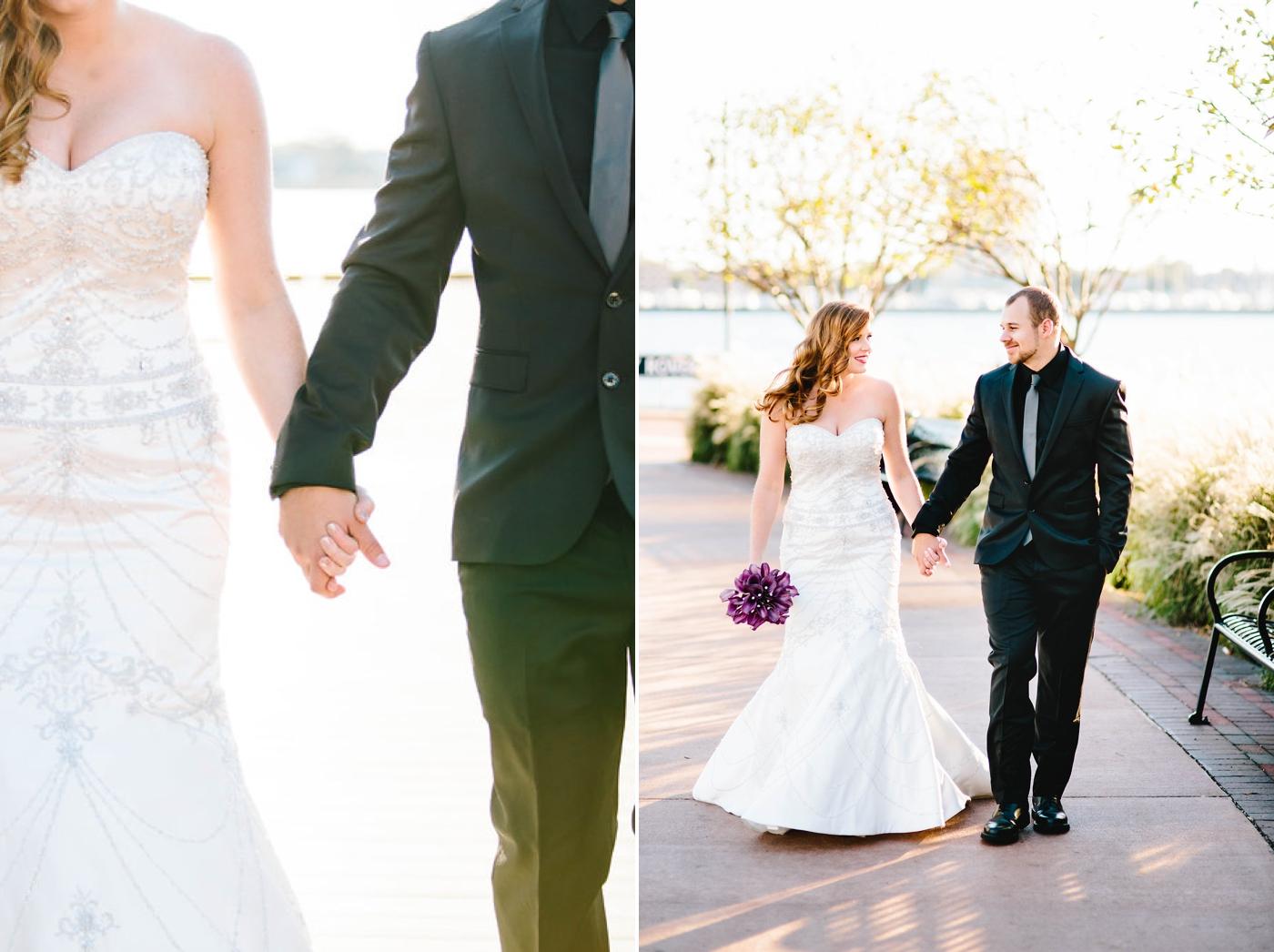chicago-fine-art-wedding-photography-burnette13