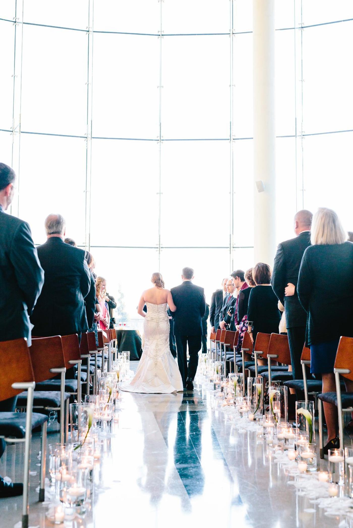 chicago-fine-art-wedding-photography-burnette15