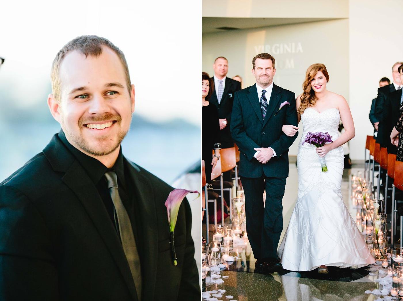 chicago-fine-art-wedding-photography-burnette16