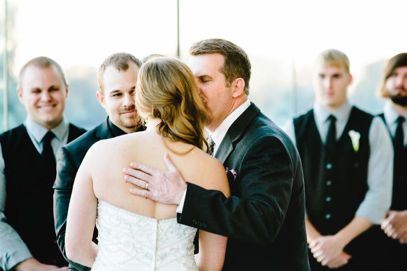chicago-fine-art-wedding-photography-burnette17