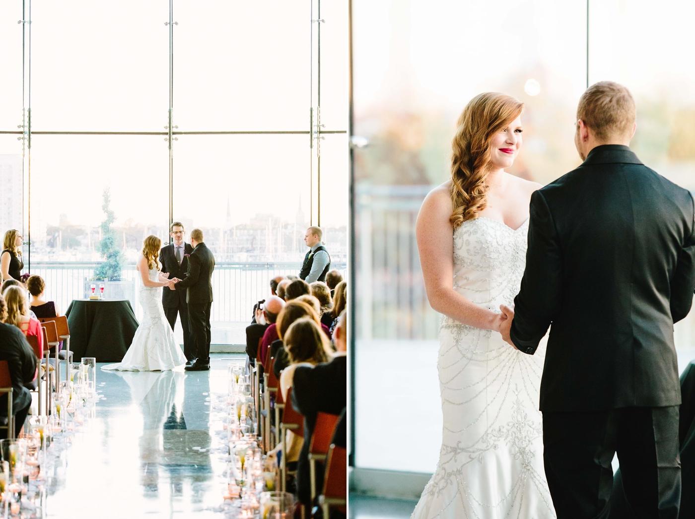 chicago-fine-art-wedding-photography-burnette18