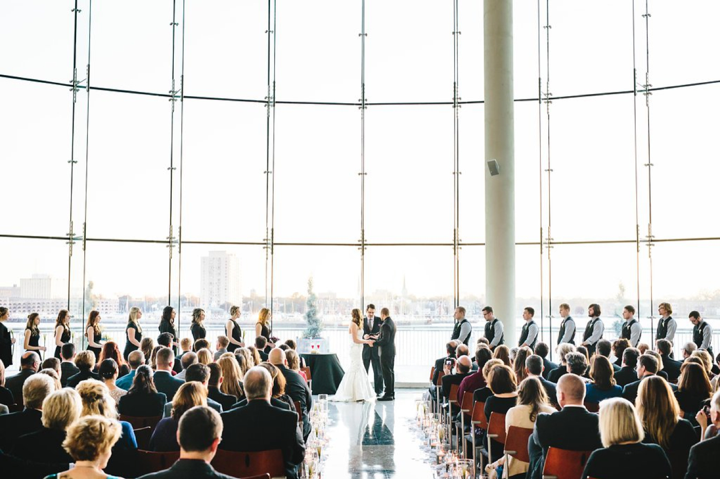 chicago-fine-art-wedding-photography-burnette20