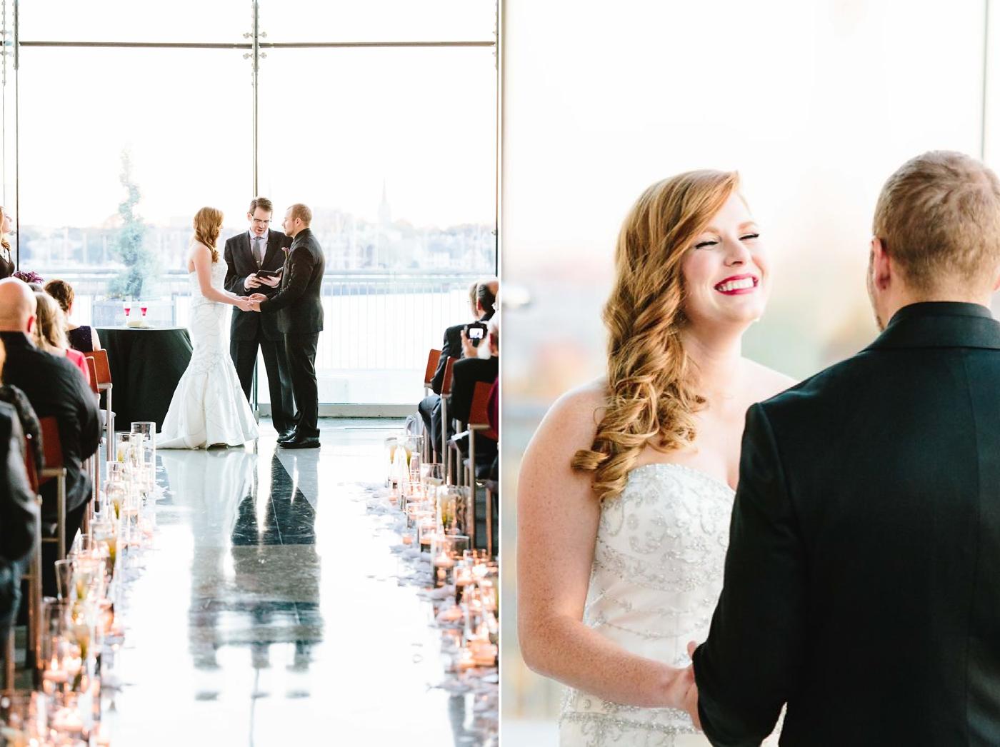 chicago-fine-art-wedding-photography-burnette21