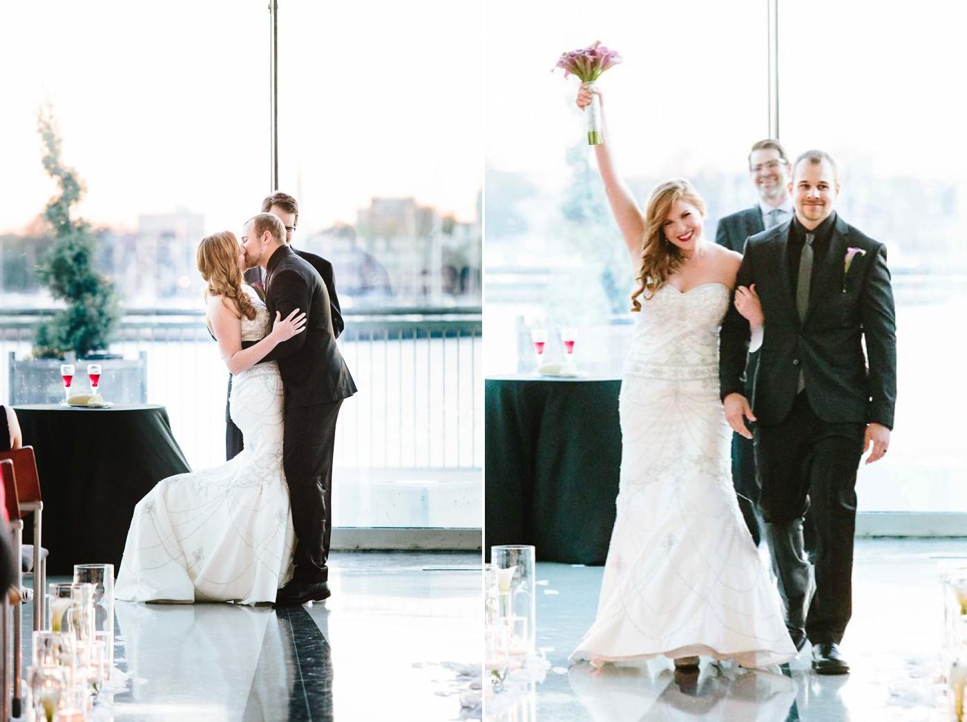 chicago-fine-art-wedding-photography-burnette23
