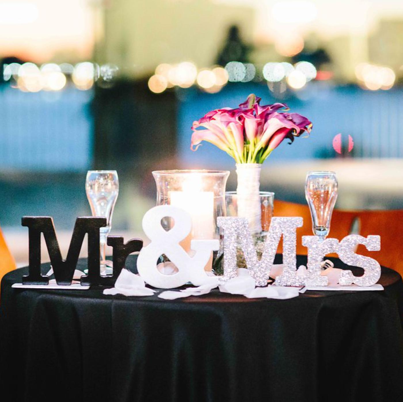 chicago-fine-art-wedding-photography-burnette26