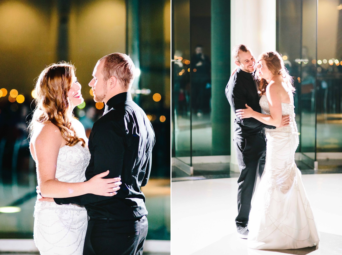 chicago-fine-art-wedding-photography-burnette27