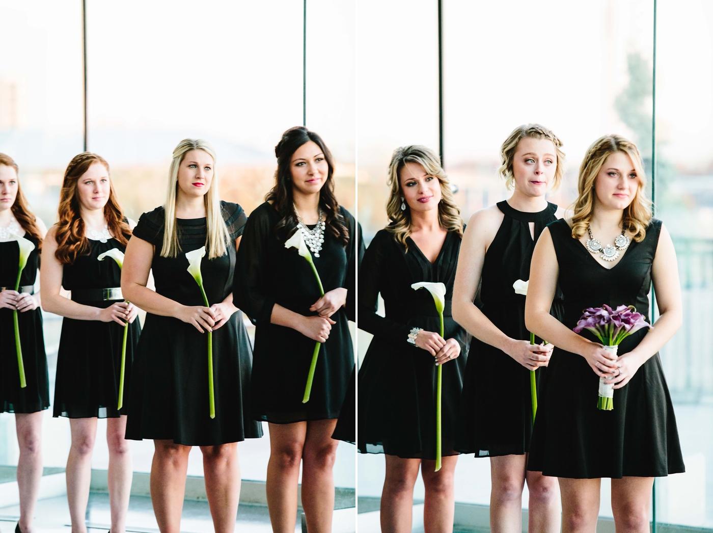 chicago-fine-art-wedding-photography-burnette19