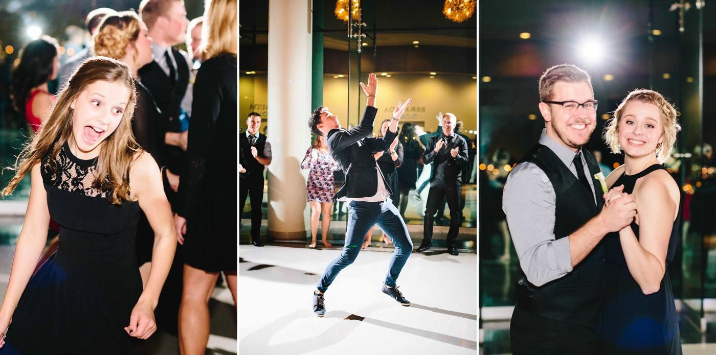 chicago-fine-art-wedding-photography-burnette30