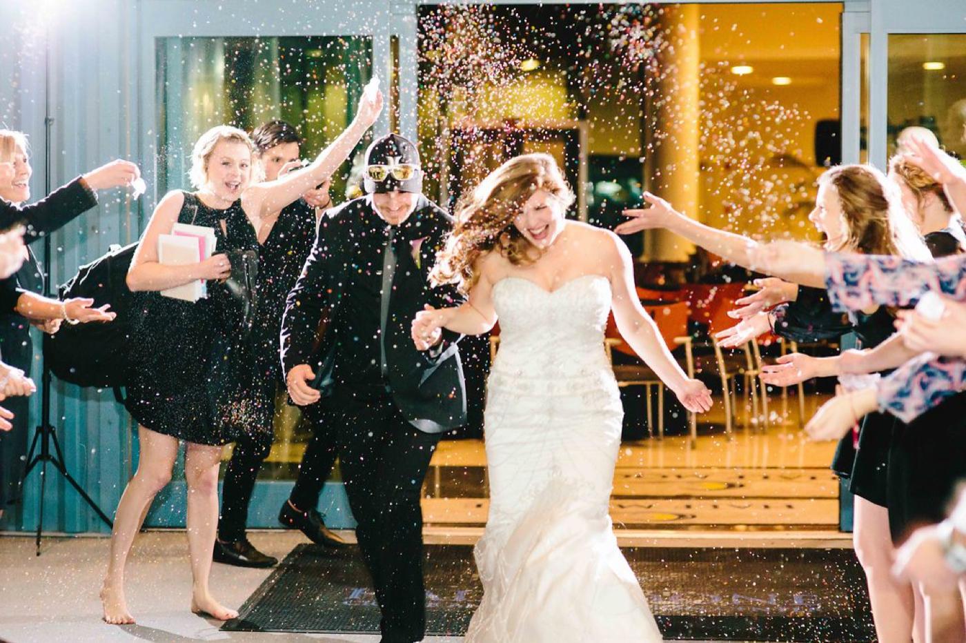chicago-fine-art-wedding-photography-burnette31