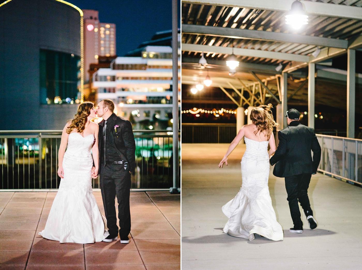 chicago-fine-art-wedding-photography-burnette32