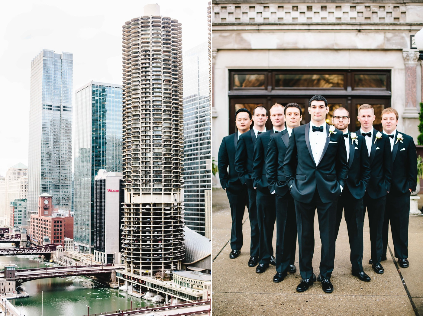 chicago-fine-art-wedding-photography-ryaboy10