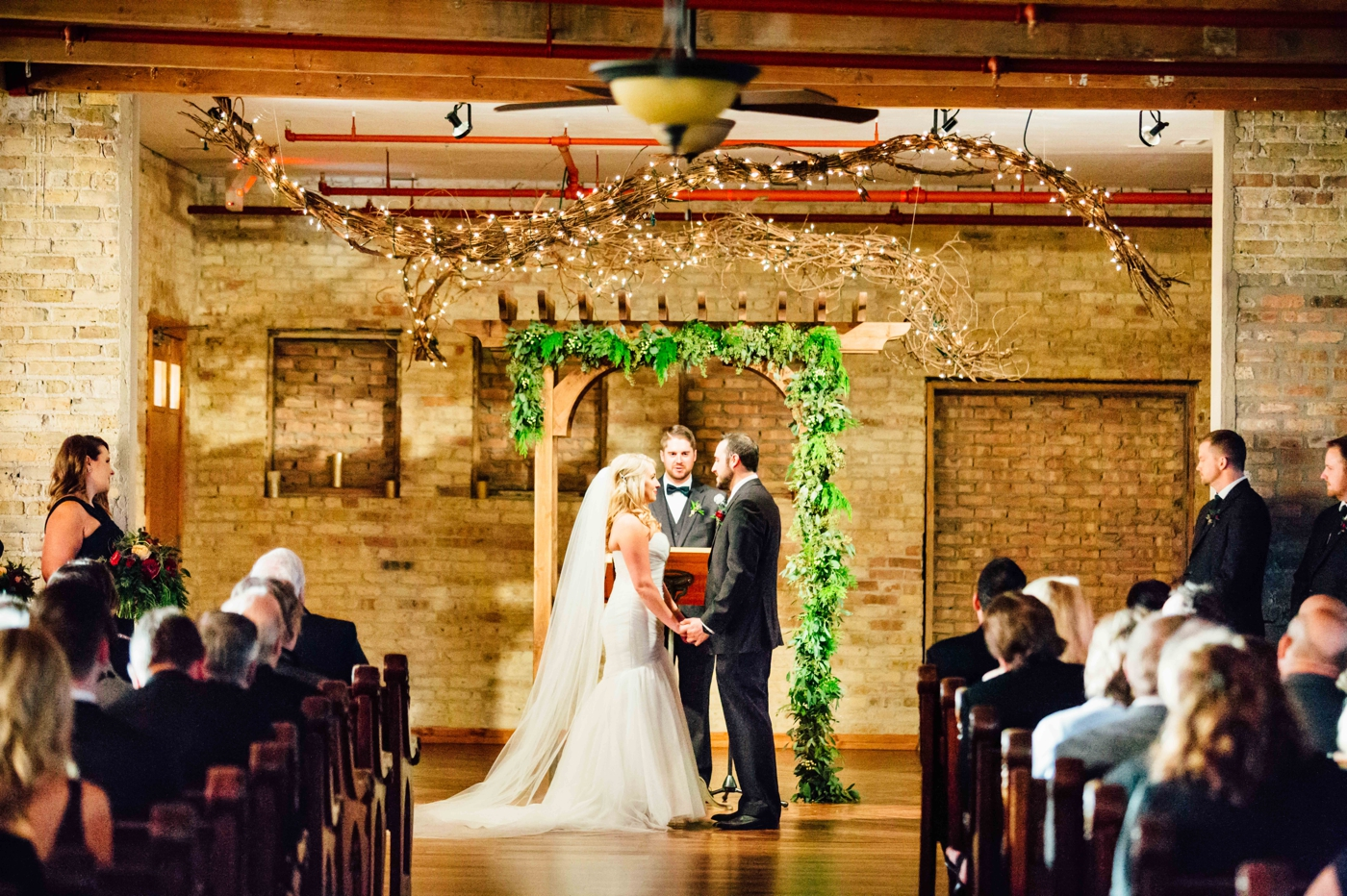 chicago-fine-art-wedding-photography-schuster15