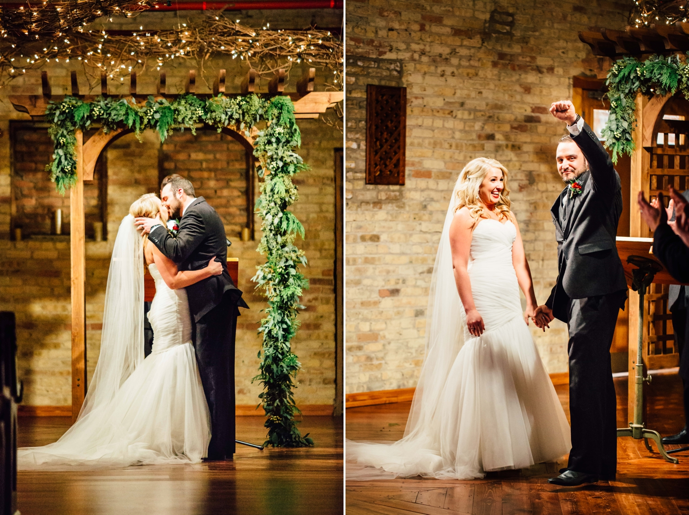 chicago-fine-art-wedding-photography-schuster16