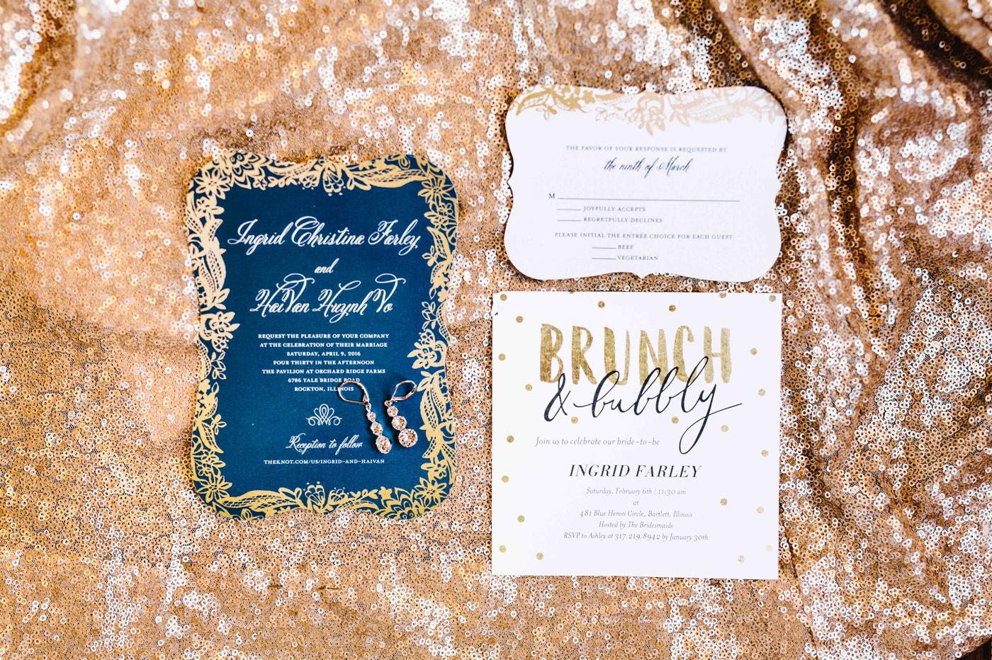 chicago-fine-art-wedding-photography-vo2