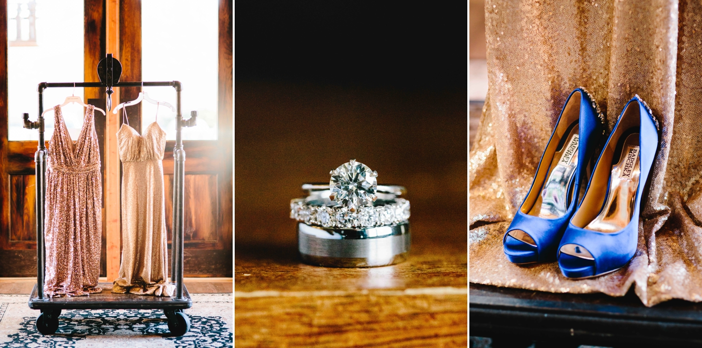 chicago-fine-art-wedding-photography-vo3