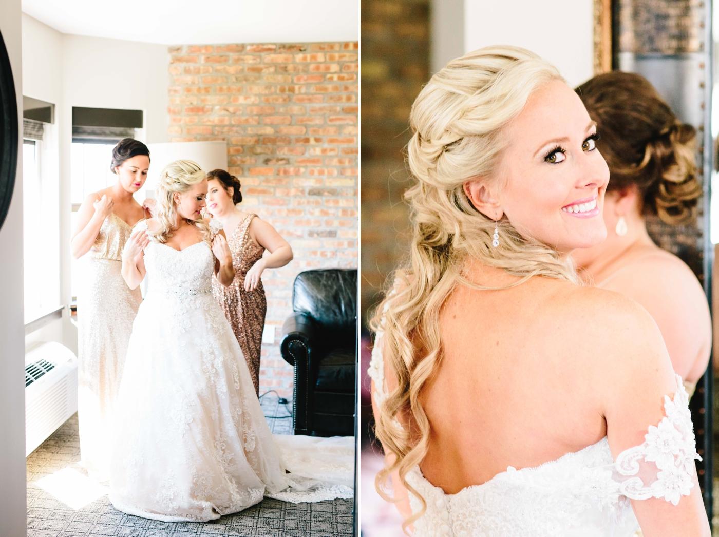 chicago-fine-art-wedding-photography-vo9