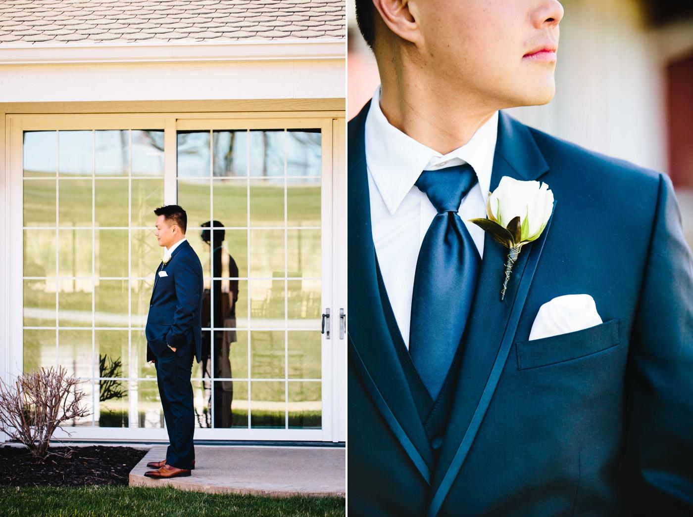 chicago-fine-art-wedding-photography-vo11