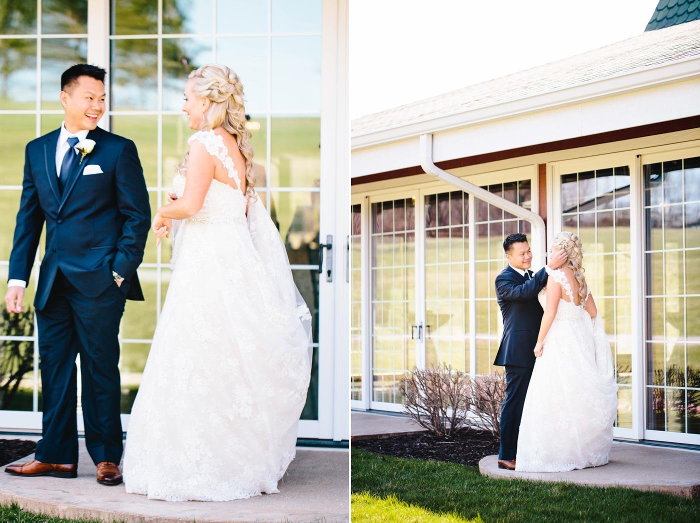 chicago-fine-art-wedding-photography-vo13