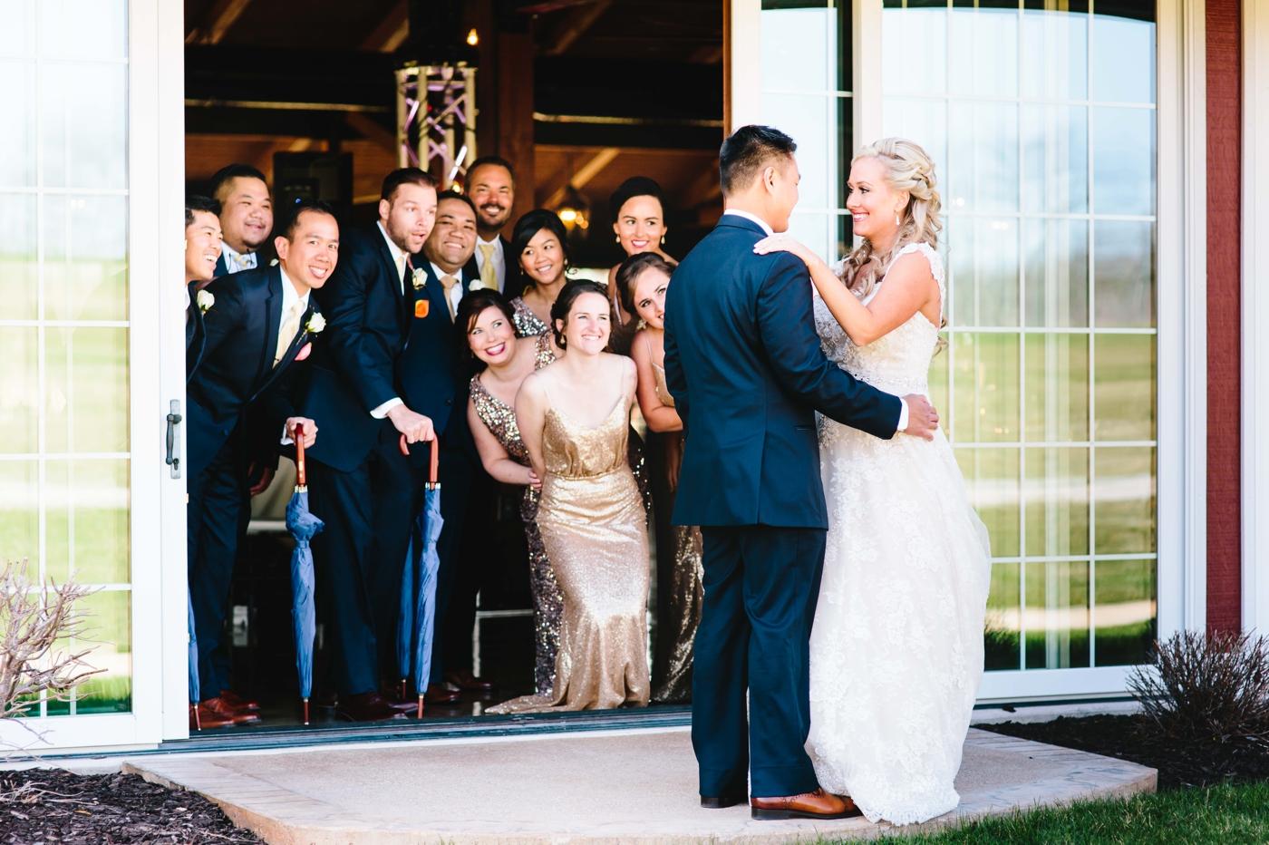 chicago-fine-art-wedding-photography-vo14