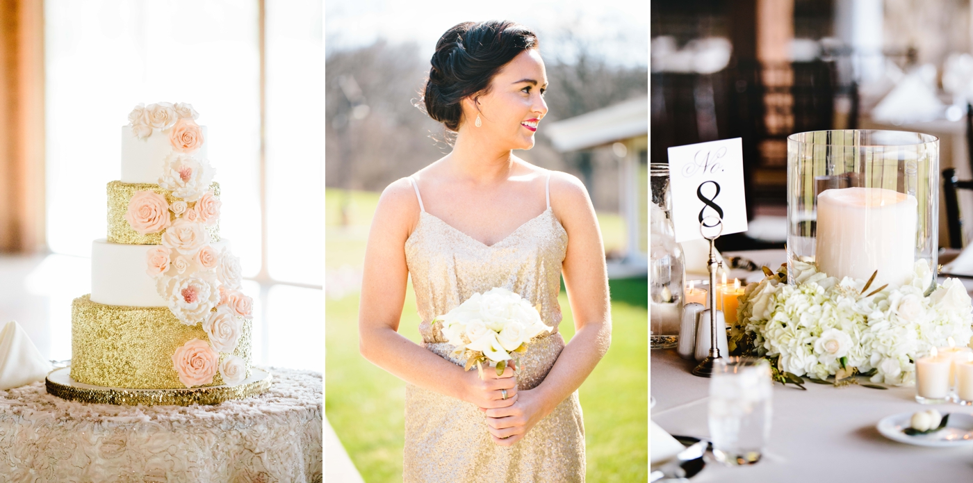 chicago-fine-art-wedding-photography-vo16