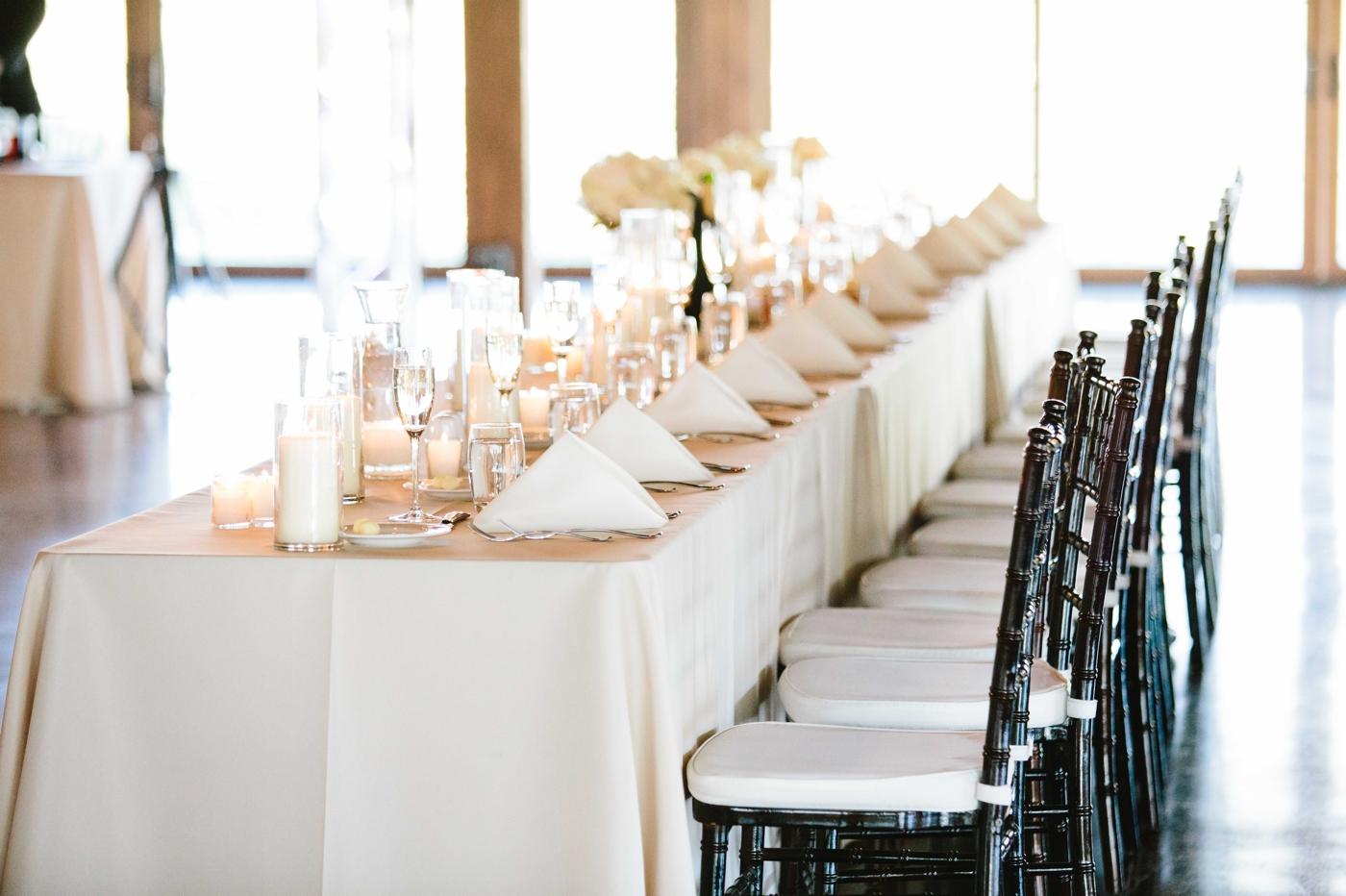 chicago-fine-art-wedding-photography-vo19