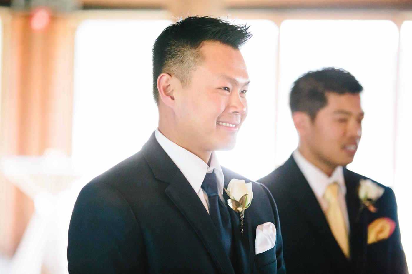 chicago-fine-art-wedding-photography-vo20