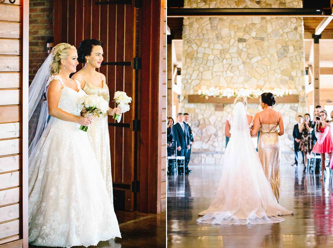 chicago-fine-art-wedding-photography-vo21