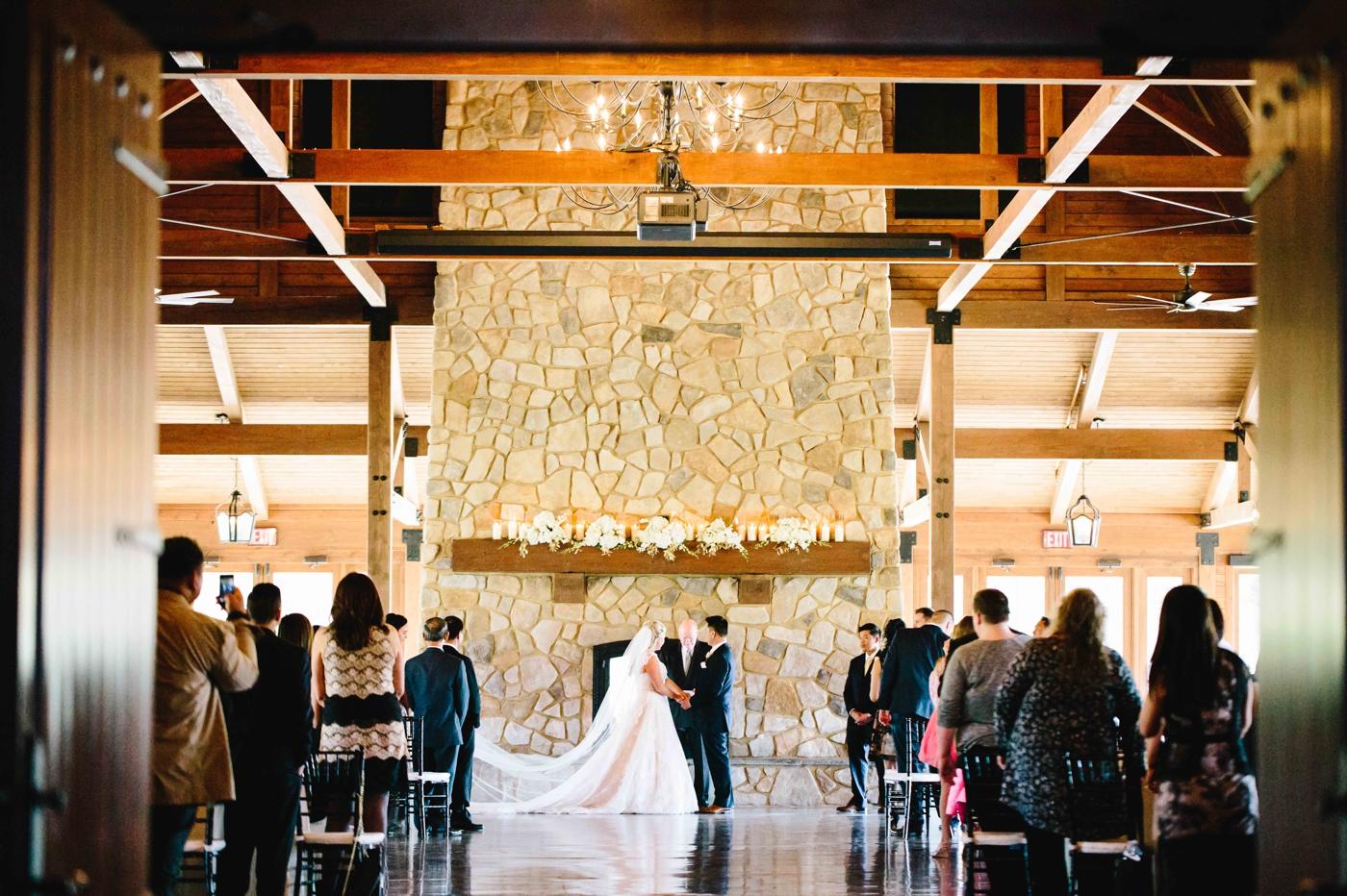 chicago-fine-art-wedding-photography-vo22