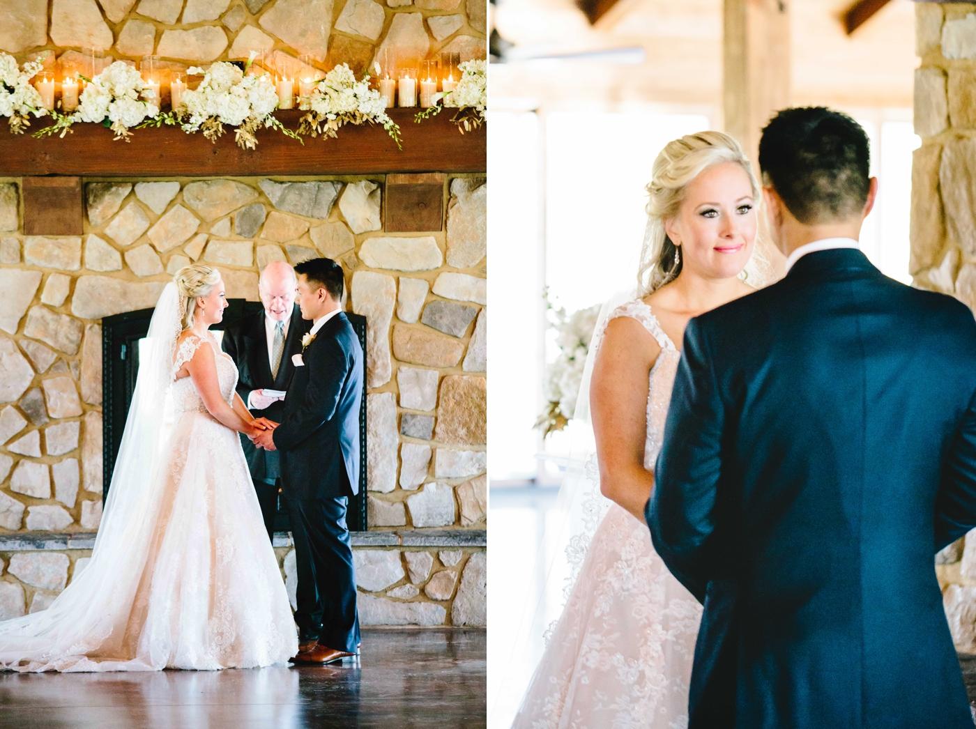 chicago-fine-art-wedding-photography-vo23