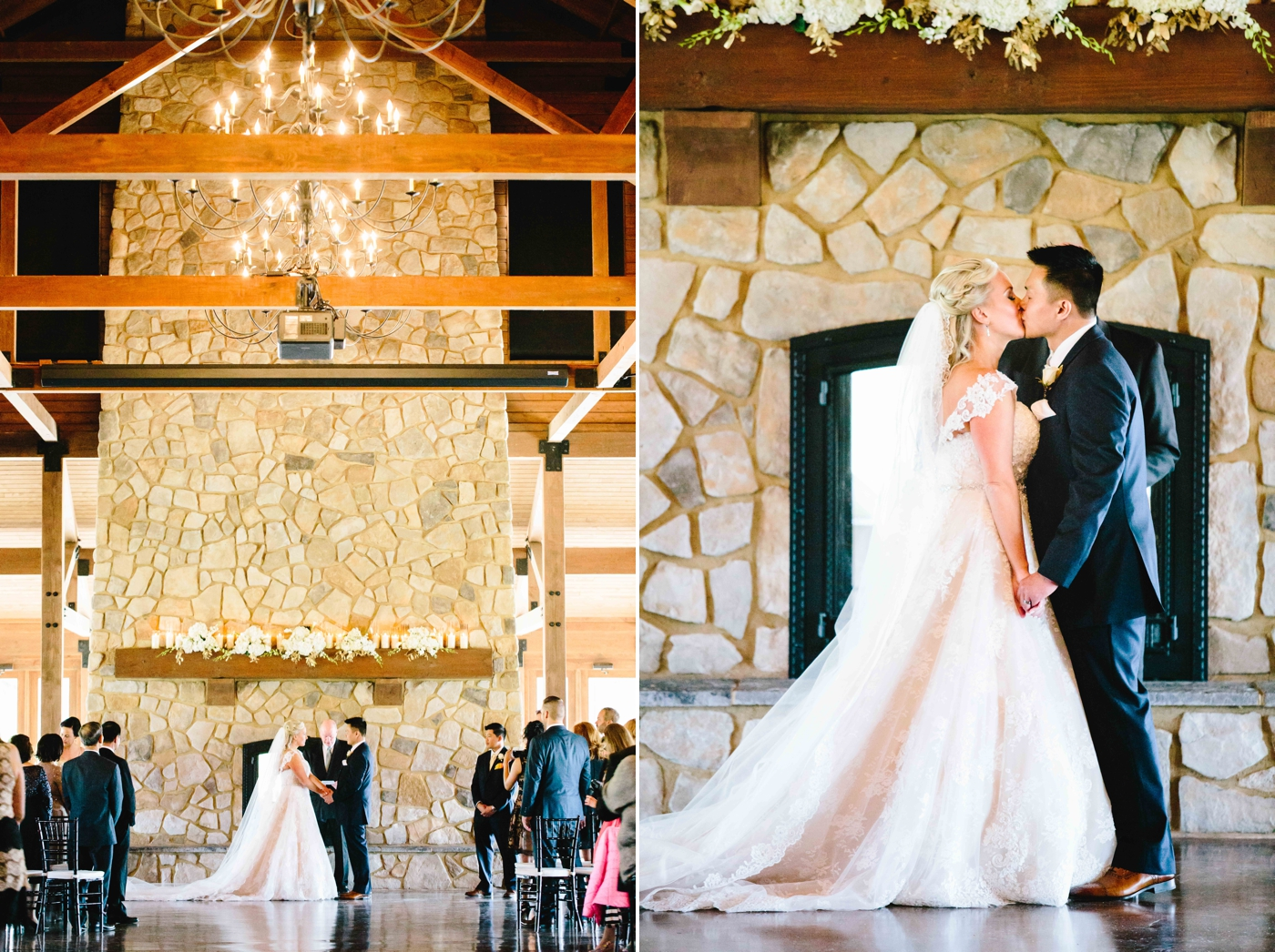 chicago-fine-art-wedding-photography-vo25
