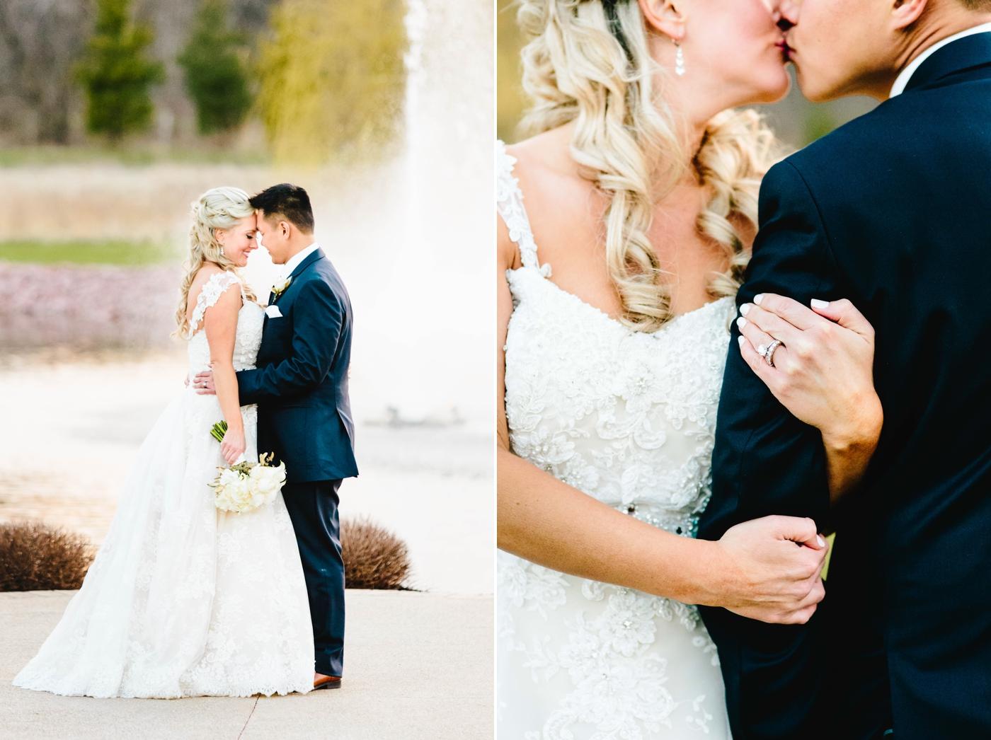 chicago-fine-art-wedding-photography-vo27