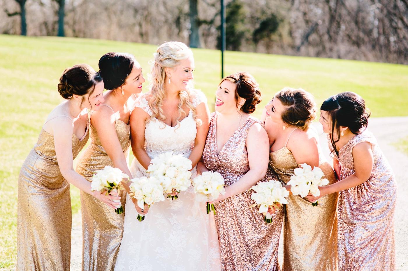 chicago-fine-art-wedding-photography-vo28