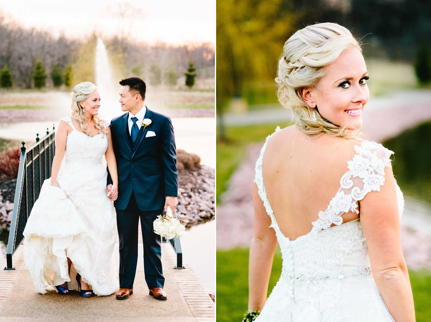 chicago-fine-art-wedding-photography-vo29
