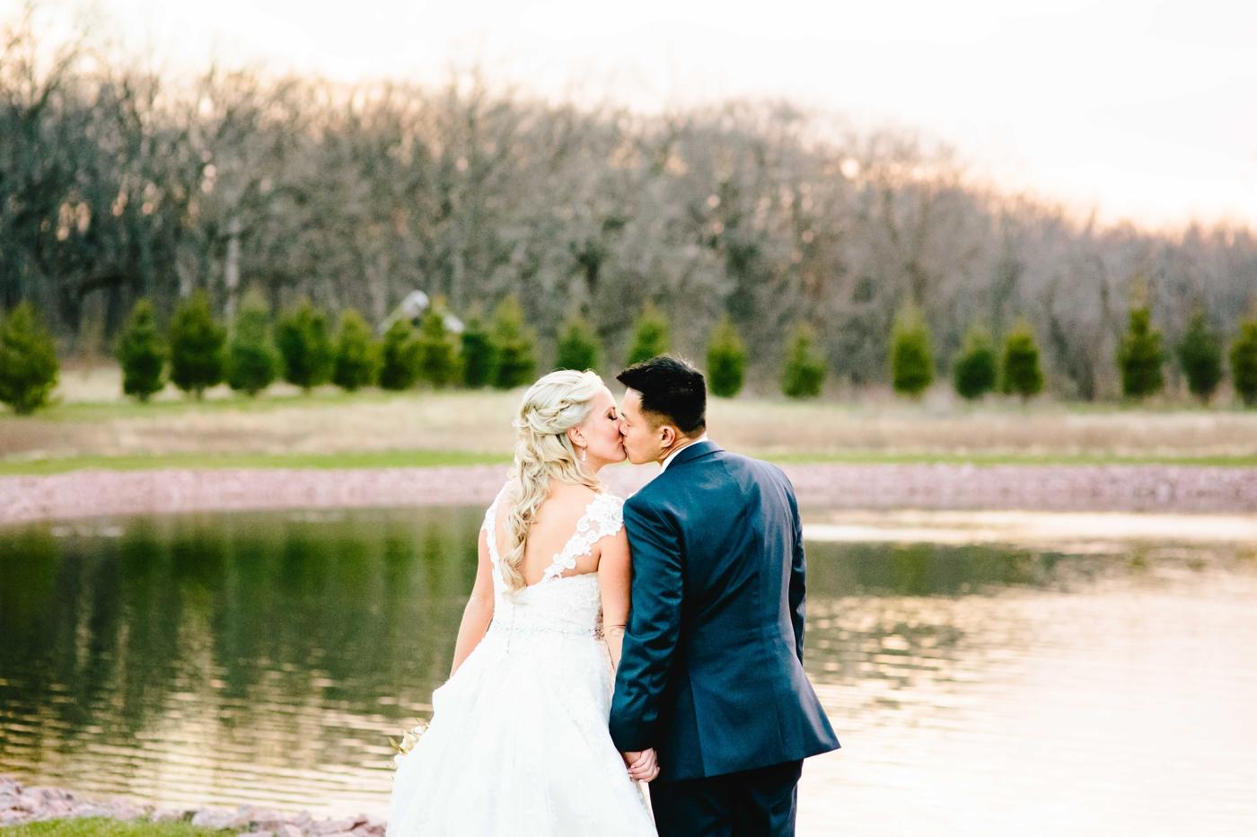 chicago-fine-art-wedding-photography-vo31