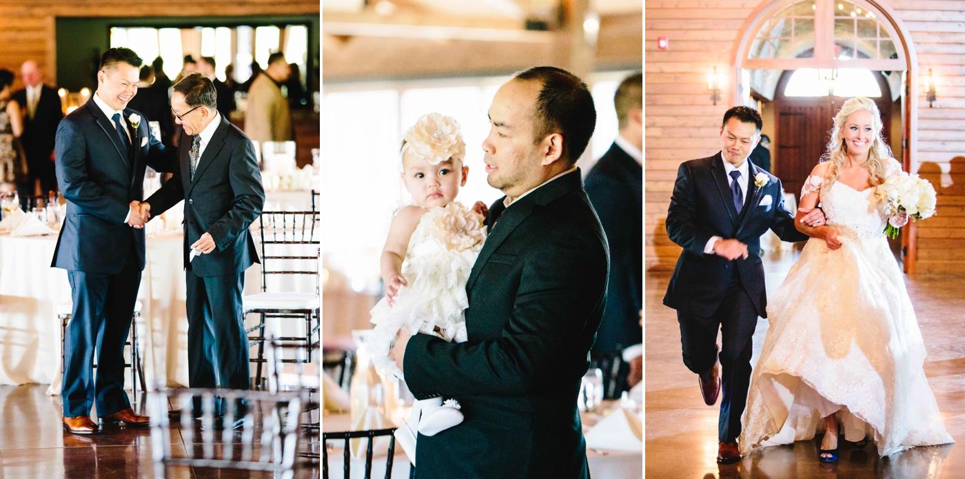 chicago-fine-art-wedding-photography-vo32