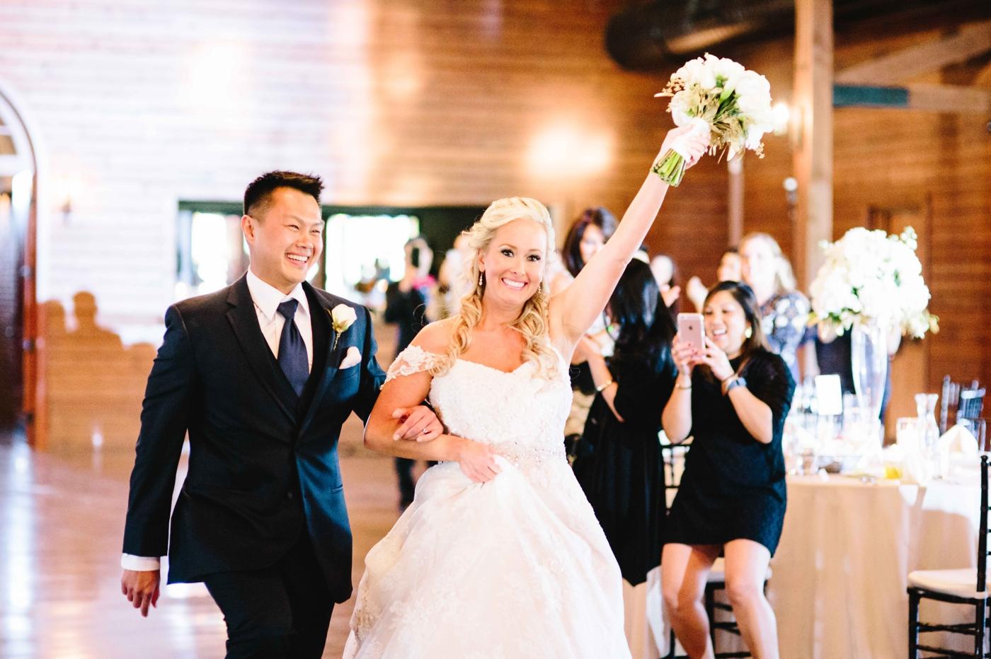 chicago-fine-art-wedding-photography-vo33