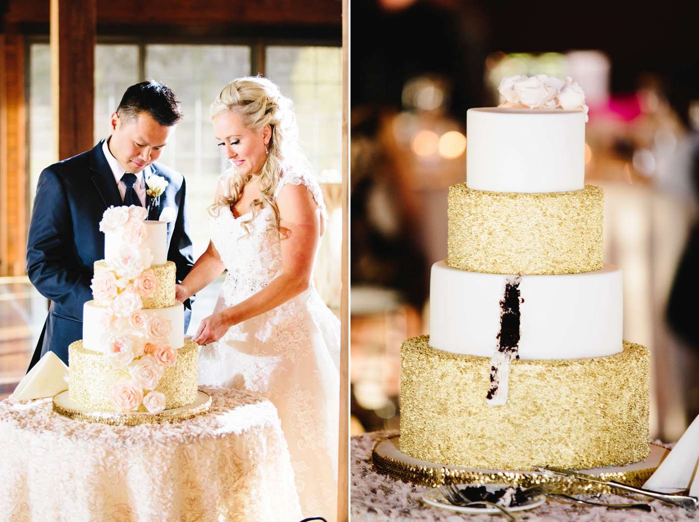 chicago-fine-art-wedding-photography-vo34