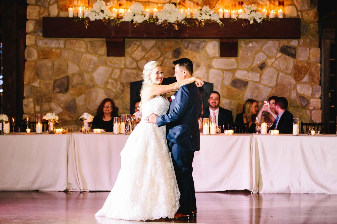 chicago-fine-art-wedding-photography-vo37