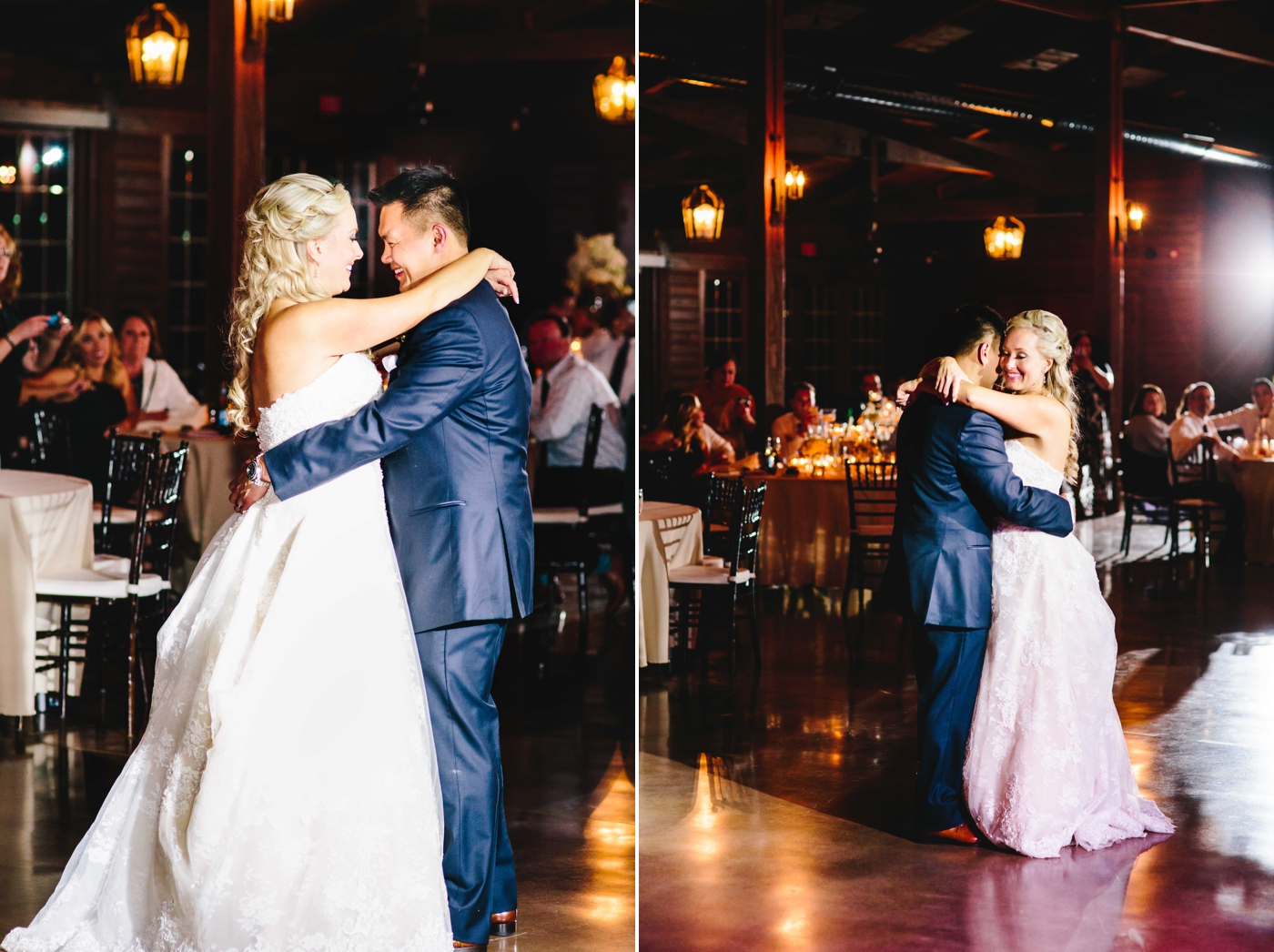 chicago-fine-art-wedding-photography-vo38