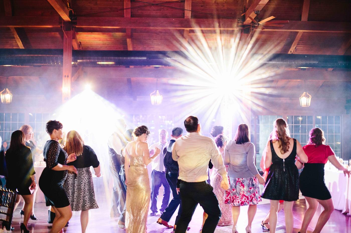chicago-fine-art-wedding-photography-vo41