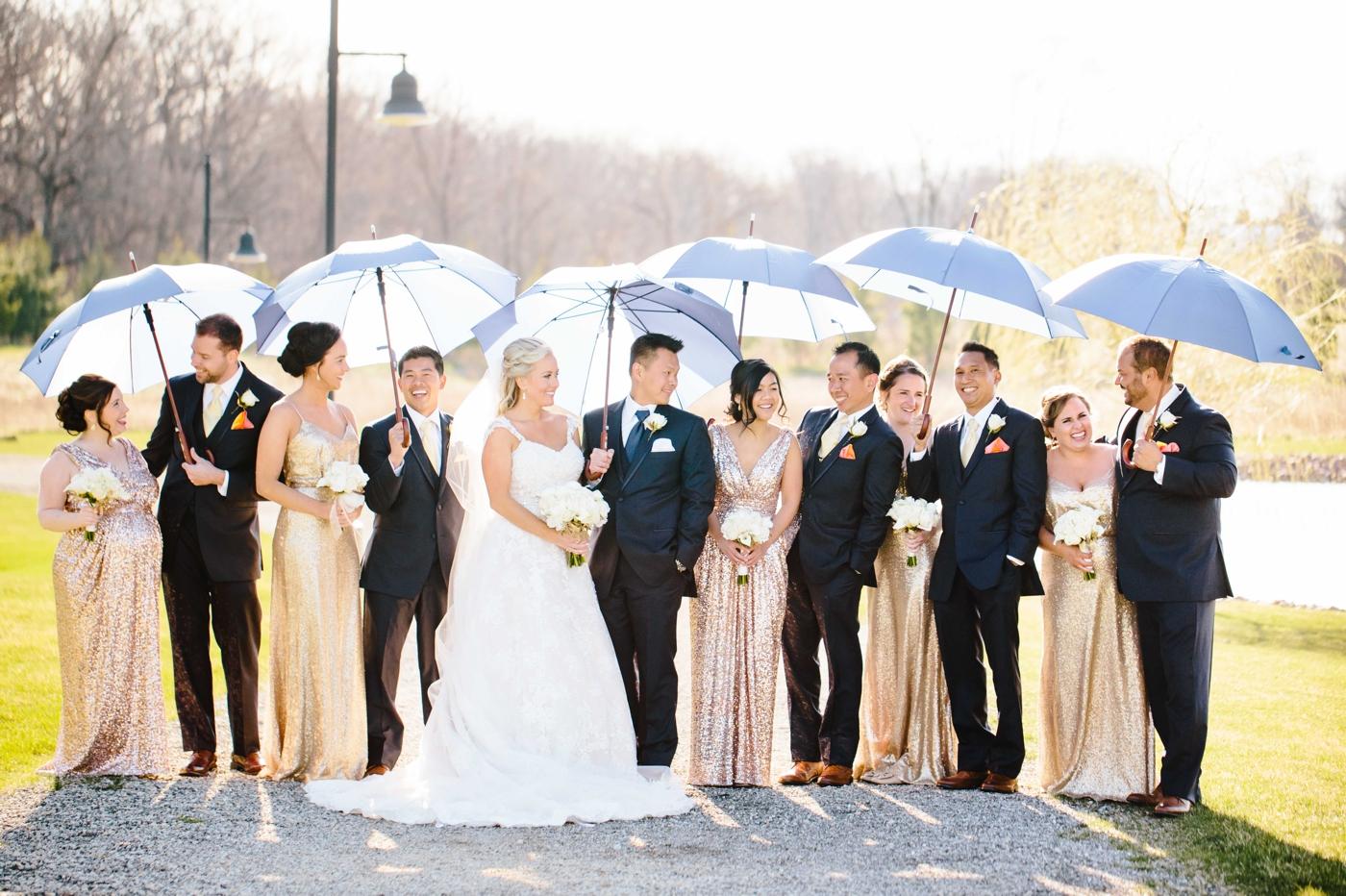 chicago-fine-art-wedding-photography-vo30