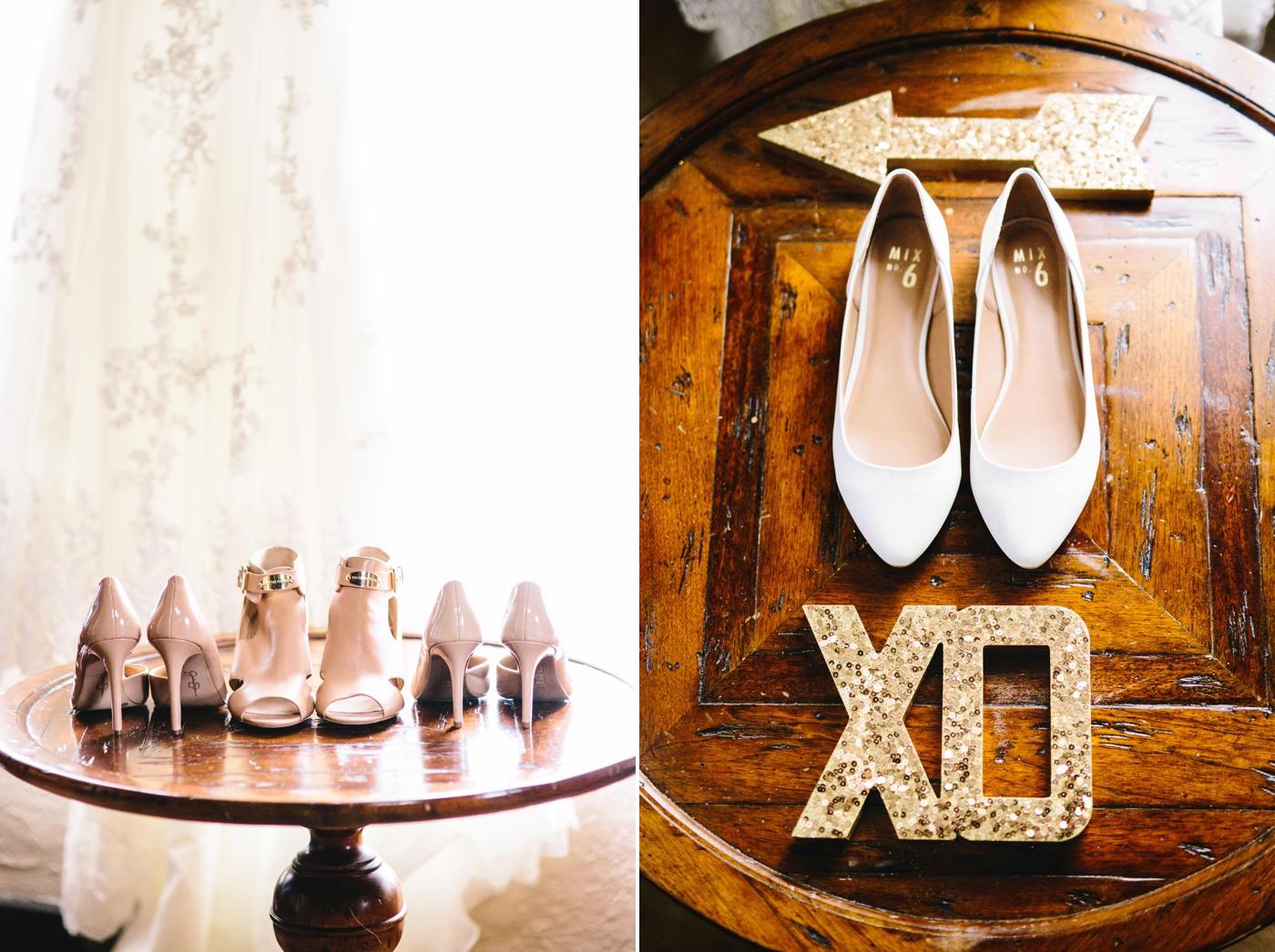 chicago-fine-art-wedding-photography-cassady5